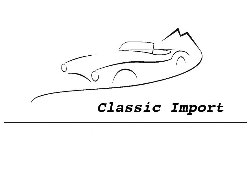 www.classic-import.nl